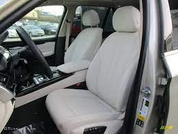interior 2016 bmw x5 xdrive35i photo