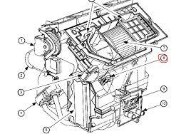 similiar 2002 saturn sl1 engine diagram keywords 2002 saturn l300 engine diagram l300 engine diagram