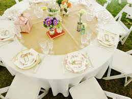 compact circle table runner 11 round table runner patterns free throughout sizing 1600 x 1200