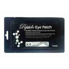 <b>Патчи для глаз</b> Anskin <b>Peptide</b> Hydro Essence Gel Eye Patch ...