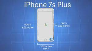 49+] iPhone 7 Plus Wallpaper Dimensions ...