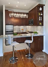 contemporary kitchen design for small spaces. Wonderful Kitchen Small Space Big Style Kitchen In Contemporary Kitchen Design For Spaces N