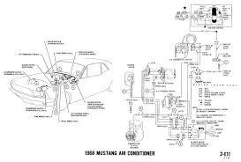 2001 chevy silverado instrument cluster wiring diagram 1972 truck medium size of 1989 chevy truck instrument cluster wiring diagram 2002 silverado 2001 mustang diagr diagrams