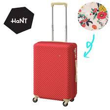 「エース スーツケース 画像 フリー」の画像検索結果