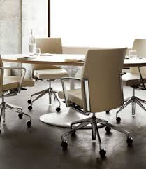 metal office chairs. metal contemporary executive conference chair office chairs