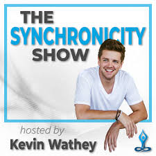 The Synchronicity Show