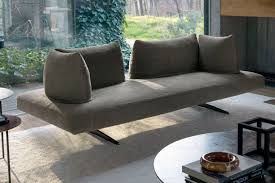 Image Modern Sofa Arravanti Lovely Day Sofa By Desiree Available At Arravanti In Miami
