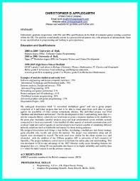 what is computer engineer essay short