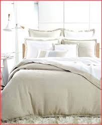 hotel collection duvet cover medium size of bedroom accessories duvet cover keeps slipping queen duvet linen
