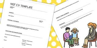 Teacher Resignation Letter Example     Cover Letters and CV Examples
