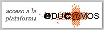 Resultado de imagen de plataforma educamos