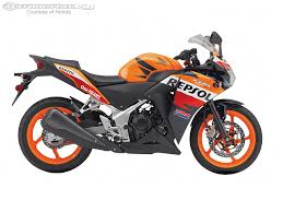 honda motorcycles 2013. Wonderful Motorcycles To Honda Motorcycles 2013 0