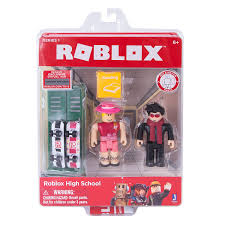 How To Make Your Own Items In Roblox Amazon Com Roblox Work At A Pizza Place Game Pack Toys Games