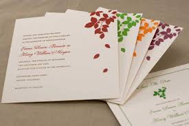 Decorations Latest Wedding Invitation Cards Simple Marriage