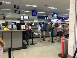 dmv office. Fine Dmv DMV Office  San Diego Clairemont California On Dmv Appointments