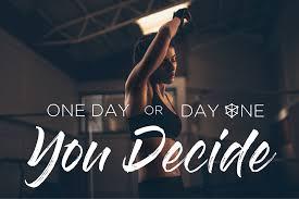 Monday Motivation V Fitness Meme Inspiration Kubex Fitness