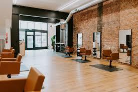 lynden beauty salon
