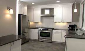Ashley Furniture Kitchen Island Kitchen Beautiful White Kitchen Kitchen Renovations Ideas Island