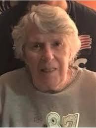 Arlene Sargent Obituary (1931 - 2019) - Kingston, NH - Union Leader
