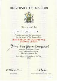 Sample Degree Certificates Of Universities Fake Certificate Makers Kenya Fake Certificates Kenya