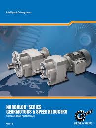 nord motor wiring diagram nord image wiring diagram nord bloc gear on nord motor wiring diagram