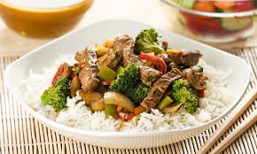 chinese restaurant food.  Chinese 35 Off At Lily Garden Chinese Restaurant With Food W