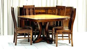 high top table ikea round dining room s linnmon gloss square high top table ikea dining