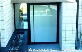 modern glass entry door modern wood and glass front doors modern pivot entry doors contemporary entry
