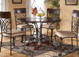 metal dining room furniture. dining room shiny square tables agathosfoundation pictures with metal furniture t