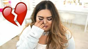MY PARENTS DID NOT ACCEPT MY BOYFRIEND Storytime YouTube