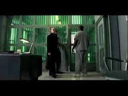 <b>Fringe</b> Trailer 1 - YouTube