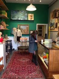 Small Picture Home Decor Stores We Love Seattle Magazine