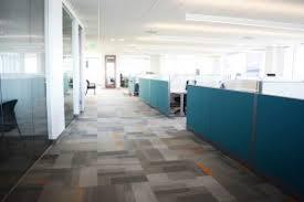 open office design concepts. Open Office Design Concepts