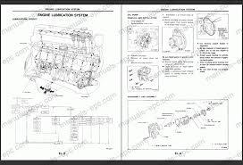 cat forklift wiring diagram annavernon forklift wiring diagram home diagrams