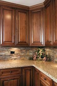kitchen design remodel traditional buders backsplash ideas oak