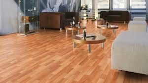 Harmonics Flooring Reviews | Laminate For Life Reviews | Harmonic Flooring  Installation