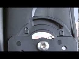 WeatherTech: <b>No Drill</b> MudFlap: Installation Guide/ Tips (2010 Ford ...