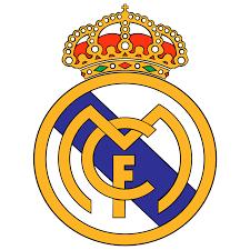 ريال مدريد - Real Madrid - Home
