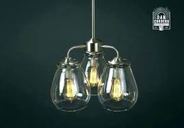 old fashioned light fixtures old fashioned chandelier vintage light bulb chandelier old fashioned old fashioned chandeliers old fashioned