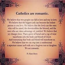 Saint Quotes 39 Awesome 24 Best Catholic Quotes Images On Pinterest Catholic Quotes