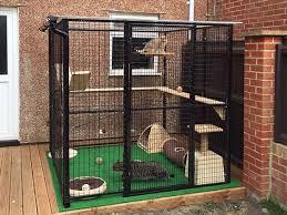 ares apollo s safe outdoor play area