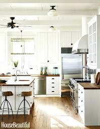 cabinet hardware san diego. Architectual Salvage San Diego Medium Size Of Kitchen Cabinet Hardware Fresh Elegant Cabinets Modern Throughout