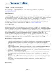 Computer Engineer Resume Cover Letter Mining Top Samples Career