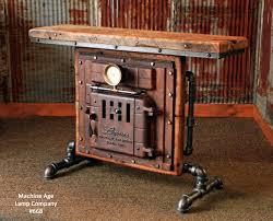 Cheap Furniture Okc | Steampunk Furniture | Farnichar Shop