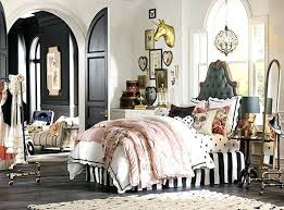 Paris Teen Bedroom Girl S Bedroom Ideas Kitsch N Whimsy Bedroom Furniture  Discounts . Paris Teen Bedroom ...
