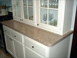 contact paper kitchen counter paper for kitchen l and stick kitchen countertops home depot kitchen island