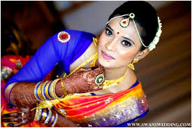 natural look for indian bridal makeup