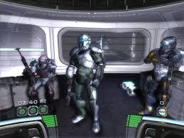 nostalgia video gaming star wars fan favorites i swrc characters