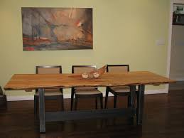 Dining Room Tables Portland Or Dining Tables Portland Or Dining Room Set Dining Table And 6