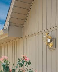 light fixtures awesome installing exterior fixture on